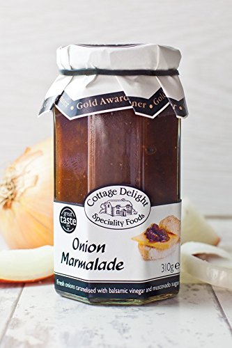cottage-delight-onion-marmalade-310g
