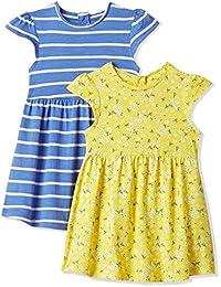 Baby Girl S Dresses Buy Baby Girl S Dresses Frocks