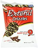 ExtendDrizzles Chocolate Dream, 1.1-Ounce (Pack of 5)