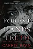 img - for The Forest of Hands and Teeth book / textbook / text book