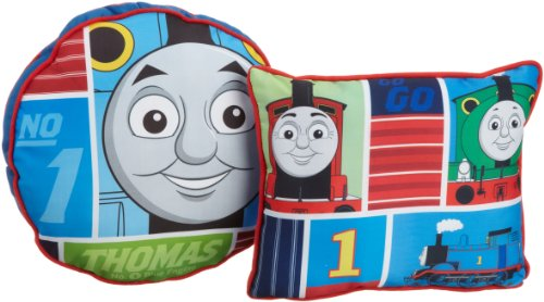 Thomas The Train Beds front-1037873