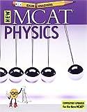 9th Edition Examkrackers MCAT Physics (EXAMKRACKERS MCAT MANUALS)