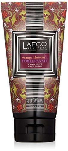 lafco-present-perfect-protective-hand-cream-tube-orange-blossom-pomegranate-25-fl-oz