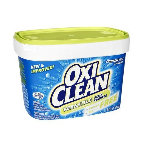 oxiclean-versatile-stain-remover-free-65-loads-3-pounds-oxiclean-edwy-by-oxiclean