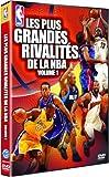 echange, troc NBA, les plus grandes rivalités