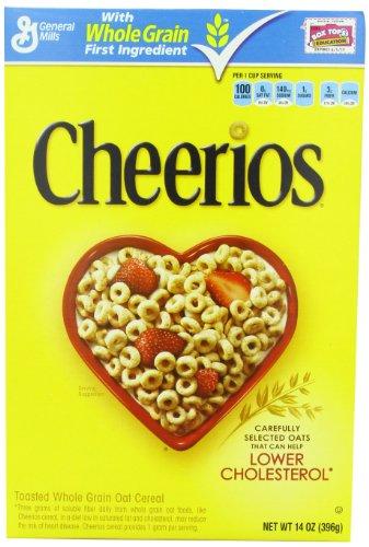 original-cheerios-340g