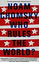 Noam Chomsky (Author)Release Date: 15 July 2016Buy: Rs. 699.00Rs. 525.002 used & newfromRs. 525.00