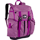 The North Face Amirite Backpack Women's 2012