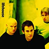 Lifehouse Lifehouse [Australian Import]