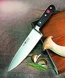 Wusthof Classic 8-Inch Cooks Knife