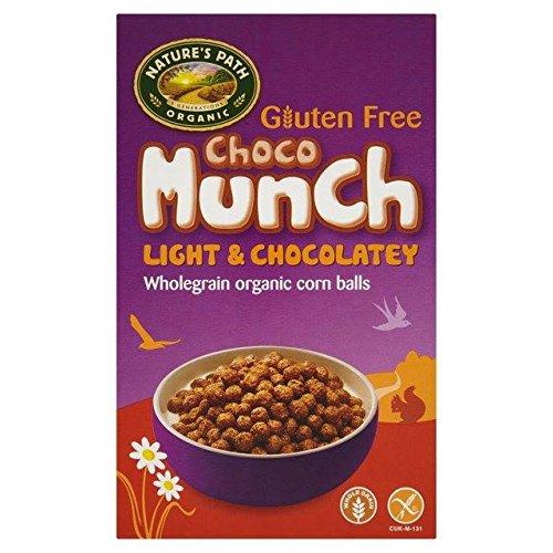 natures-path-gluten-free-organic-chocolate-munch-300g