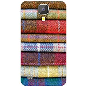 Printland Designer Back Cover for Samsung Galaxy S4 Case Cover