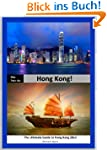 ONE - TWO- GO Hong Kong: The Ultimate...