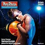 Spiegeljunge (Perry Rhodan 2856) | Verena Themsen