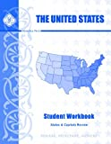 United States Review, Student Workbook