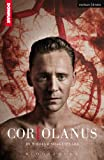 img - for Coriolanus: Donmar Warehouse (Modern Plays) book / textbook / text book