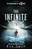 img - for The Infinite Sea: The Second Book of the 5th Wave book / textbook / text book