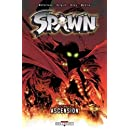 Spawn Volume T10 Ascension