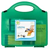 Core Medical Ltd Catering First Aid Kit