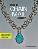Modern Chain Mail Jewelry: Chic Projects to Complete Your Look