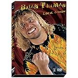 Brian Pillman: Loose Cannon [Reino Unido] [DVD]