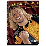 Brian Pillman: Loose Cannon ~ Brian Pillman