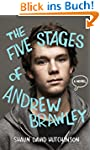 The Five Stages of Andrew Brawley (En...