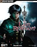 THE LAST REMNANT Signature Series Guide (Bradygames Signature Guides)