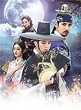 夜を歩く士〈ソンビ〉Blu-ray SET2<初回版 1500セ...[Blu-ray/ブルーレイ]