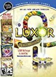 Luxor 5 Anniversary Edition