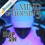 Ill Mind of Hopsin 5 [Explicit]