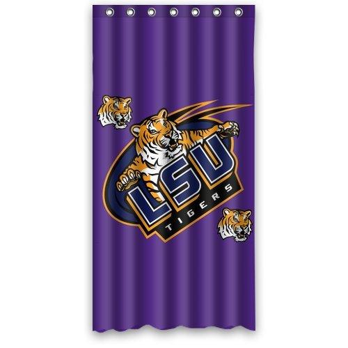 LSU Tigers Bath Rug Tigers Bath Rug Tigers Bath Rugs