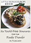 Six Tourist-Free Itineraries for the...