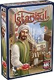 Istanbul Board
