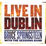 Live In Dublin (2CD)