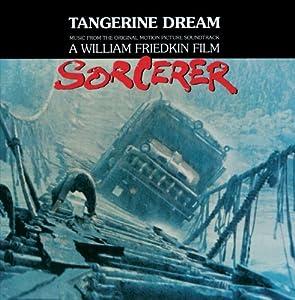 Sorcerer (1977 Film) from Tangerine Dream Tangerine Dream