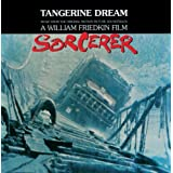 Sorcererby Tangerine Dream