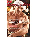 Christmas with a SEAL | Tawny Weber