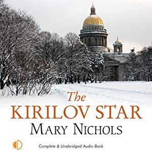 The Kirilov Star | [Mary Nichols]