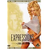 Jenna Jameson Gold Collection: Expressions [Import]by Jenna Jameson