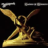 Saints And Sinnersby Whitesnake