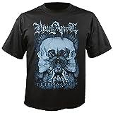 BLACK ANVIL - Triumvirate - T-Shirt