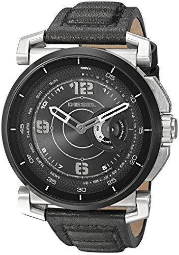 Diesel-On-Hybrid-Smartwatch