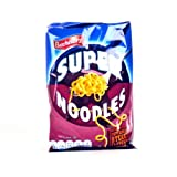 Batchelors Super Noodles Peppered Steak 100g