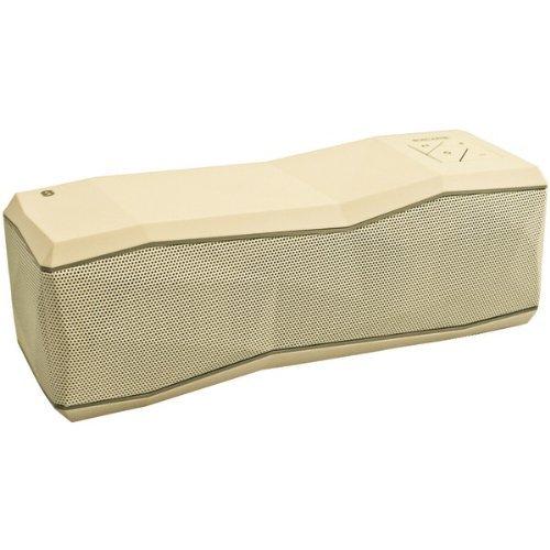 Sherwood Exm-30 Excape Indoor/Outdoor Waterproof Audio System (White)