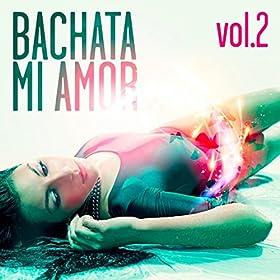 Asi Kanjar Change Aa Song ( MB) Mp3 Download - InstaMp3