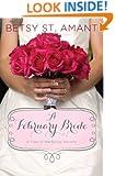 A February Bride (A Year of Weddings Novella Book 3)