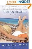 Ocean Beach (Novel)
