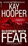 Sleeping with Fear (0553586009) by Kay Hooper