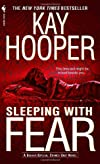 Sleeping with Fear